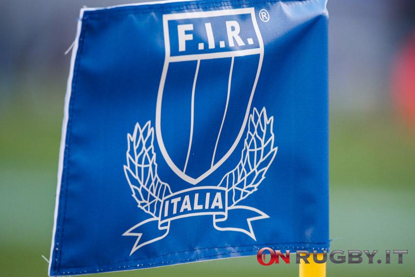 Consiglio Federale: date di partenza dei campionati e retrocessioni nella prossima stagione ph. Sebastiano Pessina