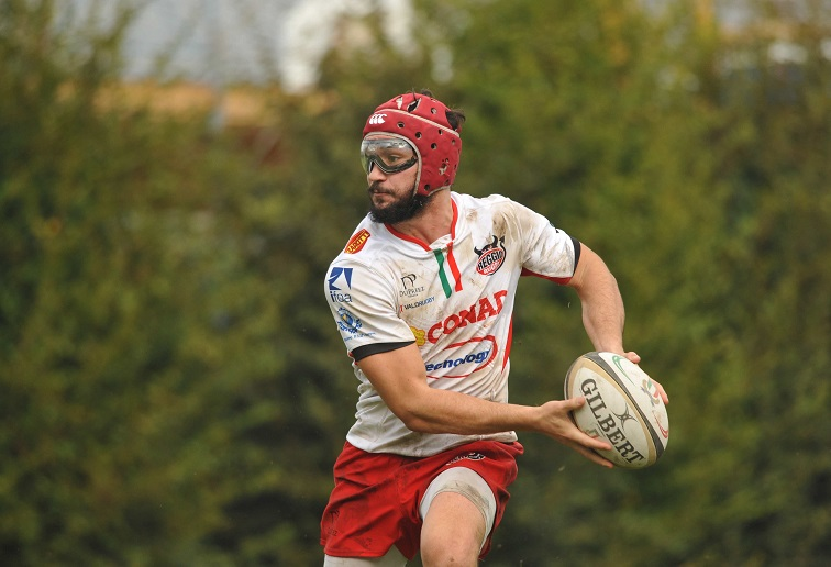 florian cazenave rugby