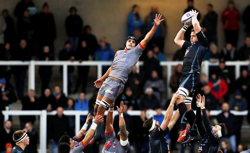 lione rugby top14