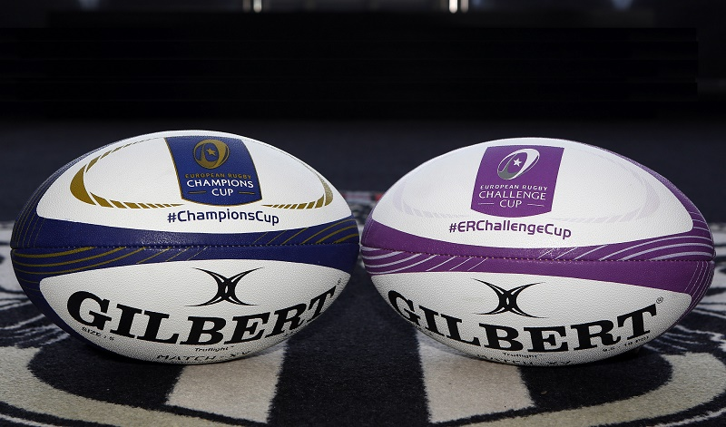 champions challenge cup
