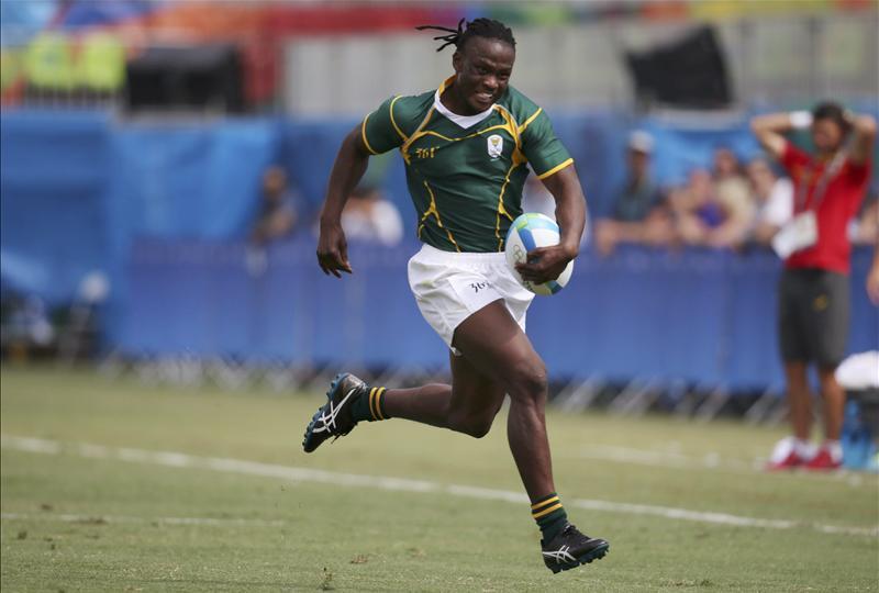 sudafrica rugby seven Ovalia