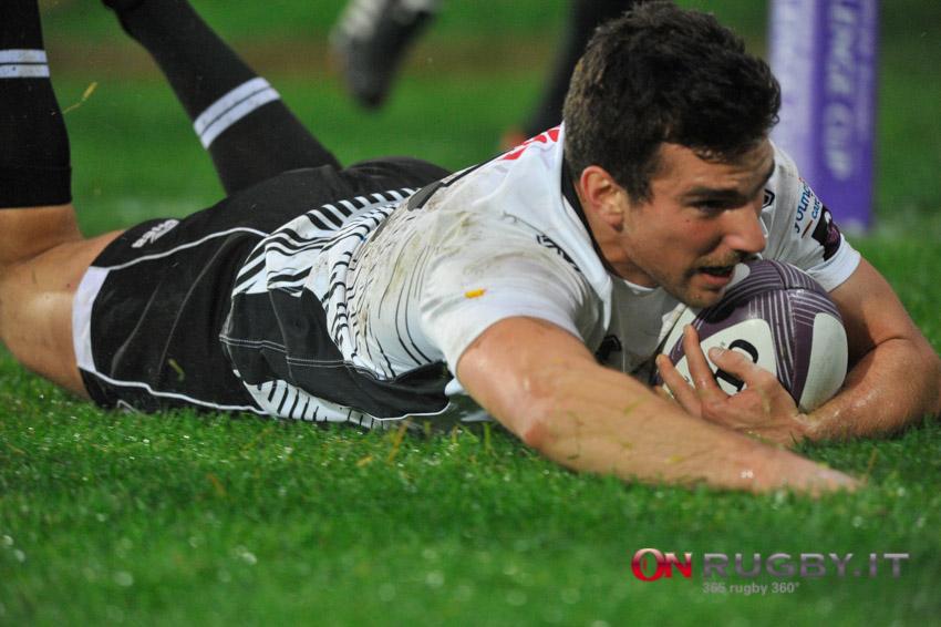 tommaso boni zebre rugby