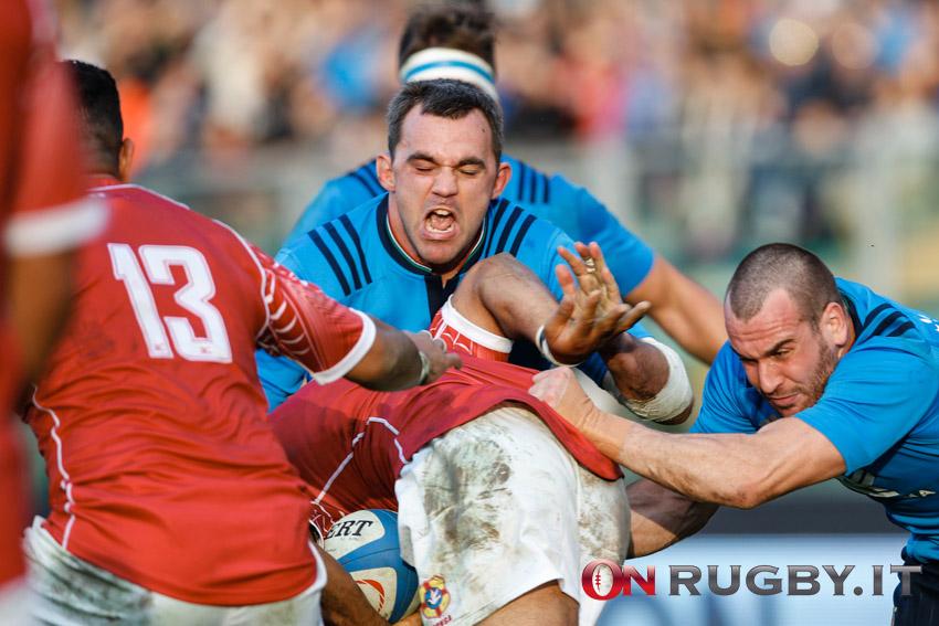 italia favaro rugby sei nazioni