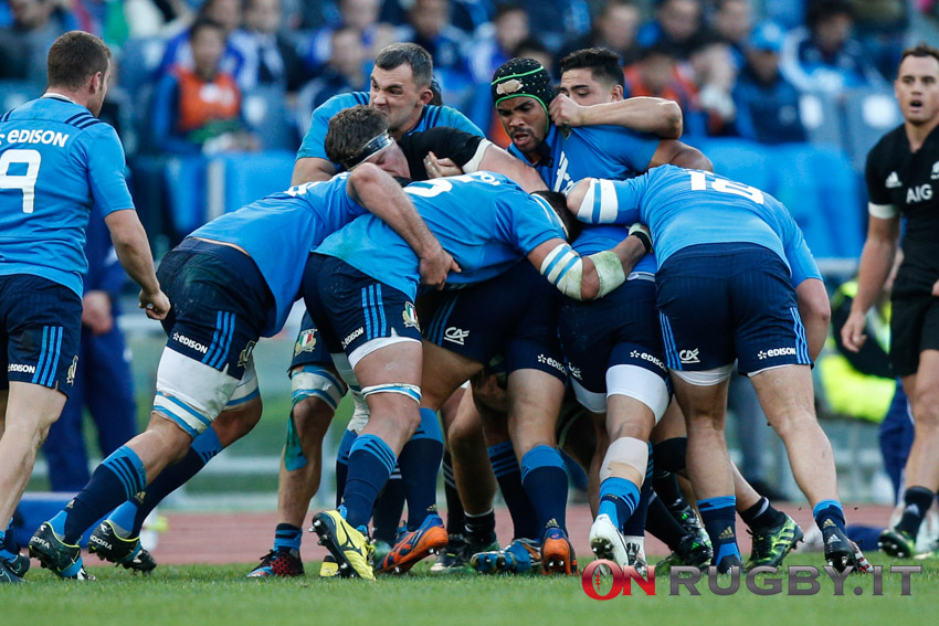 italia nazionale rugby itlrugby
