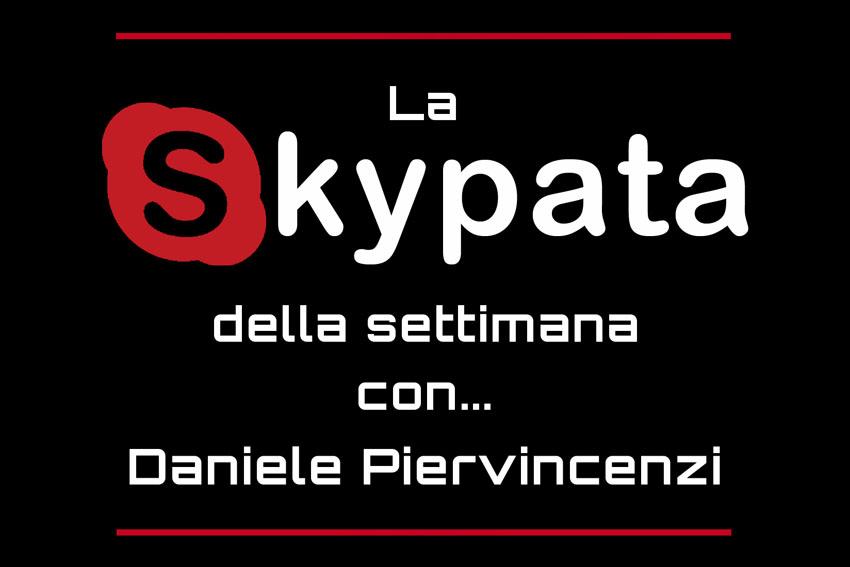 Skypata
