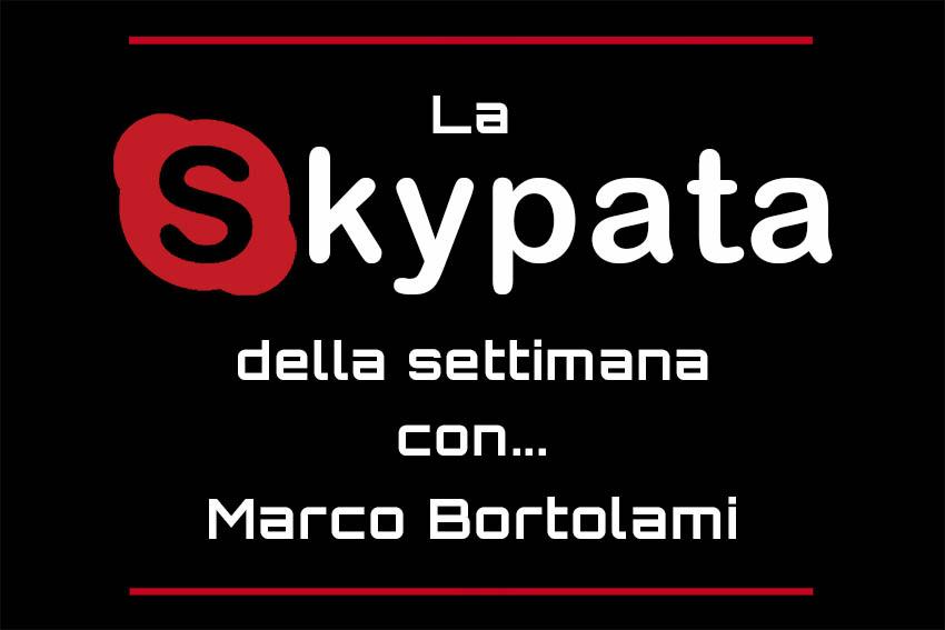 Skypata rugby marco bortolami