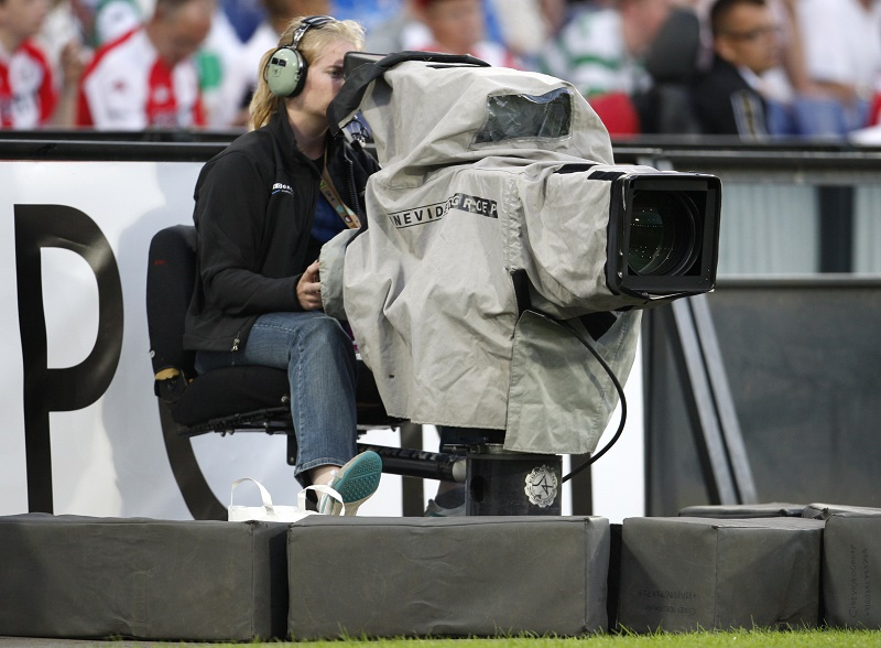tv rugby streaming