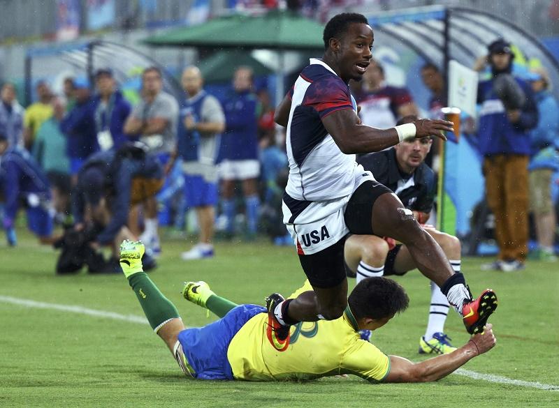 rugby usa stati untii brasile