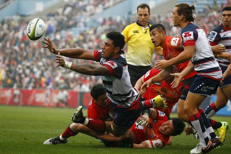 sunwolves rebels super rugby