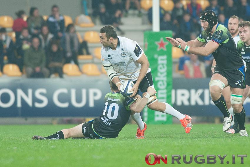 zebre rugby geldenhuys