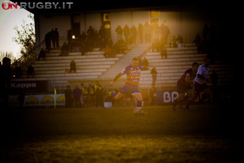 eccellenza rugby