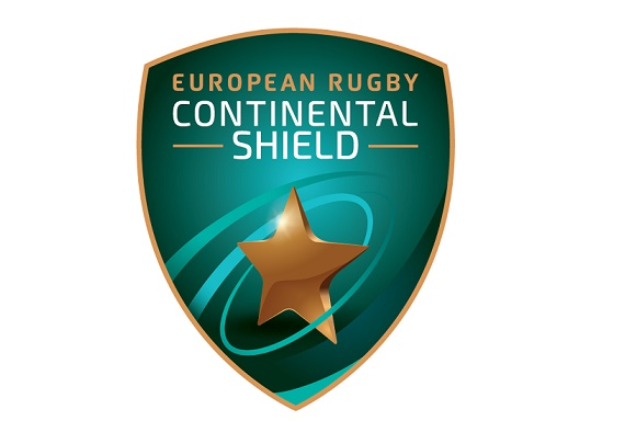 European Rugby Continental Shield