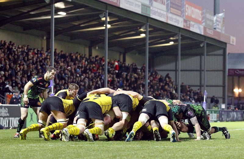 la rochelle top 14 top14 rugby