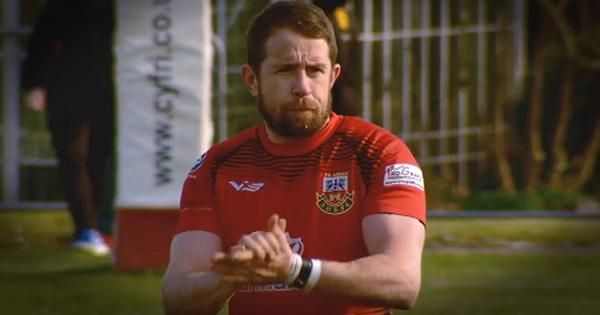 shane williams rugby