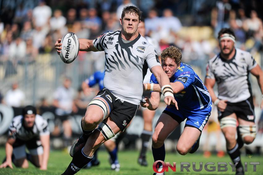 zebre rugby meyer