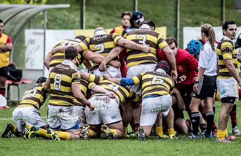 serie b rugby