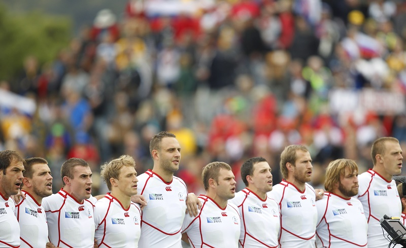 russia rugby