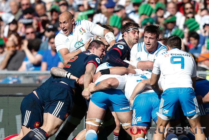Rugby Sei Nazioni Calendario.Rugby Sei Nazioni Il Calendario Dell Edizione 2018 E 2019