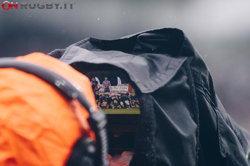 eccellenza rugby tv