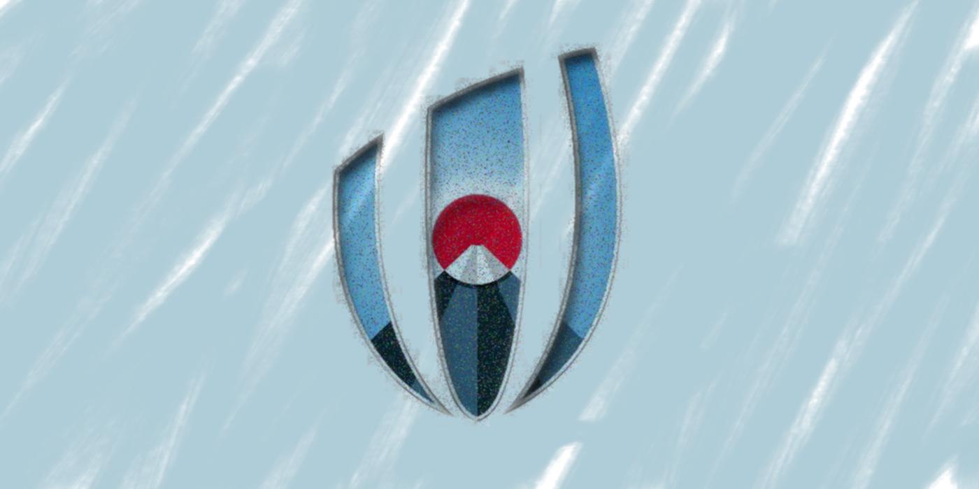 japan19