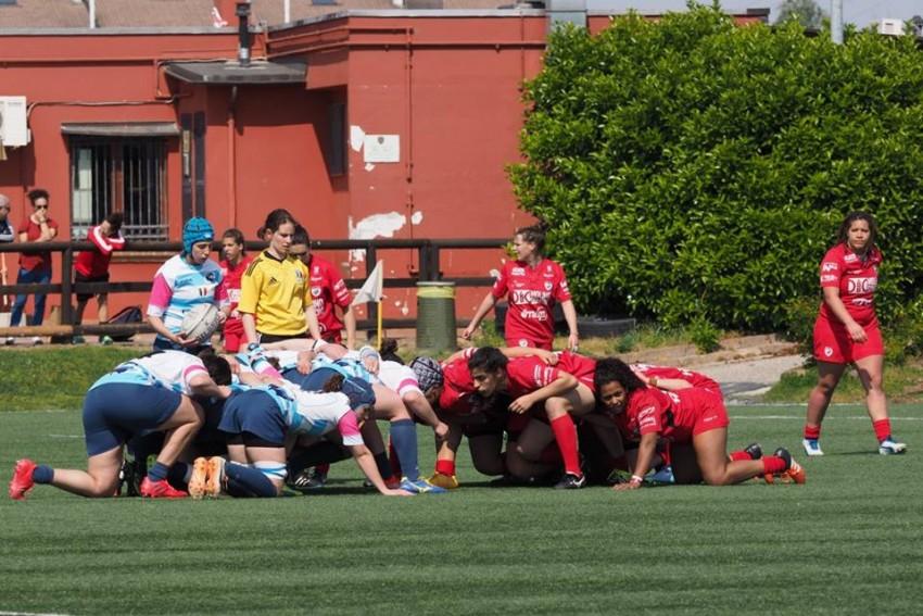 ph. pagina Facebook Rugby Colorno