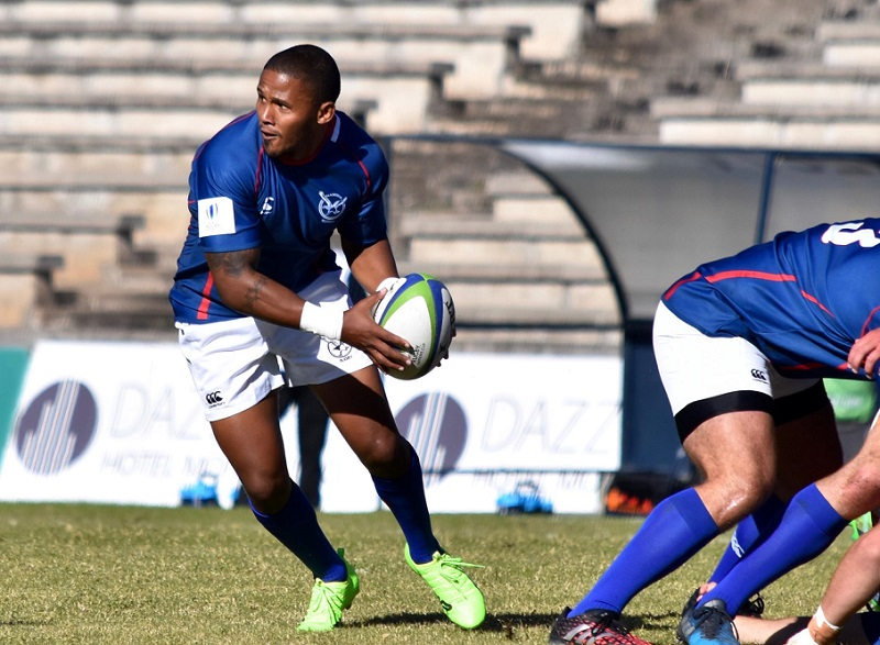namibia nations cup rugby