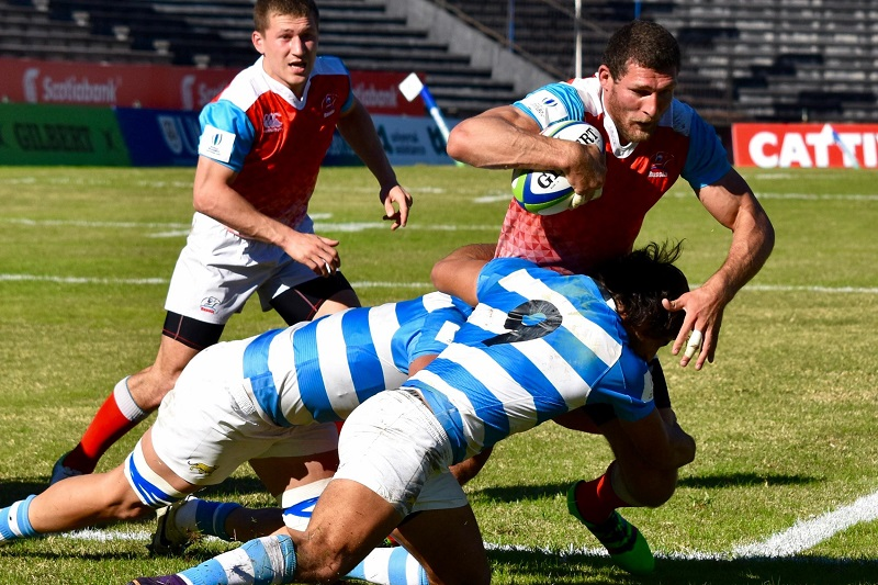 nations cup rugby