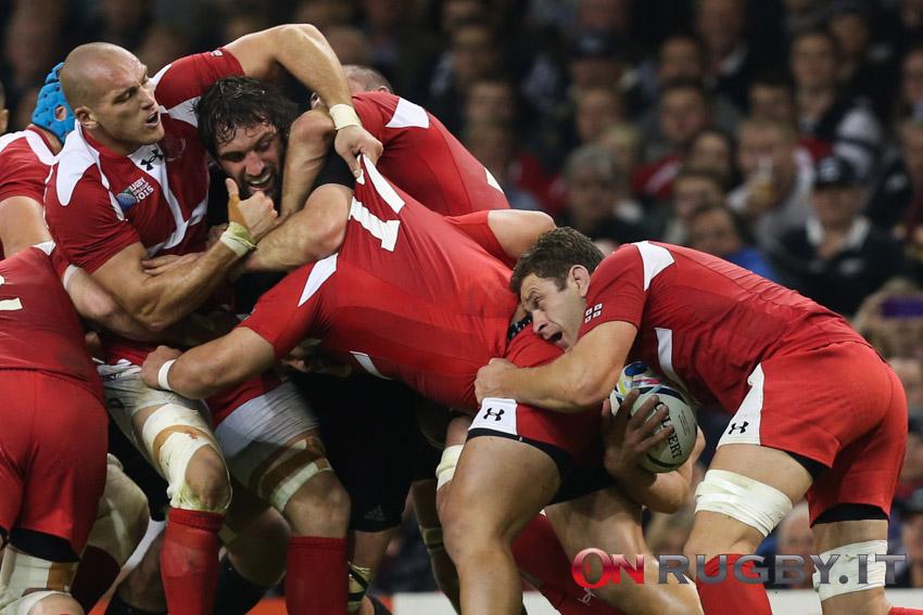 georgia test match rugby