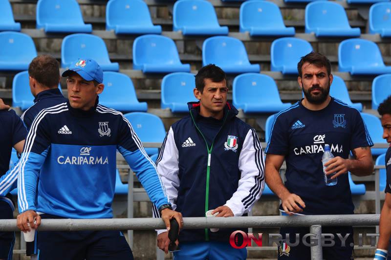italia seven