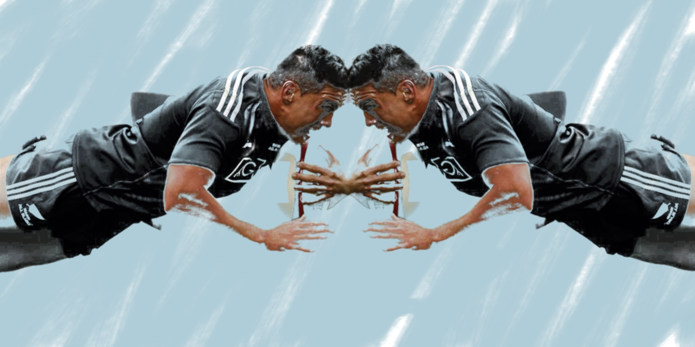 onrugby maori