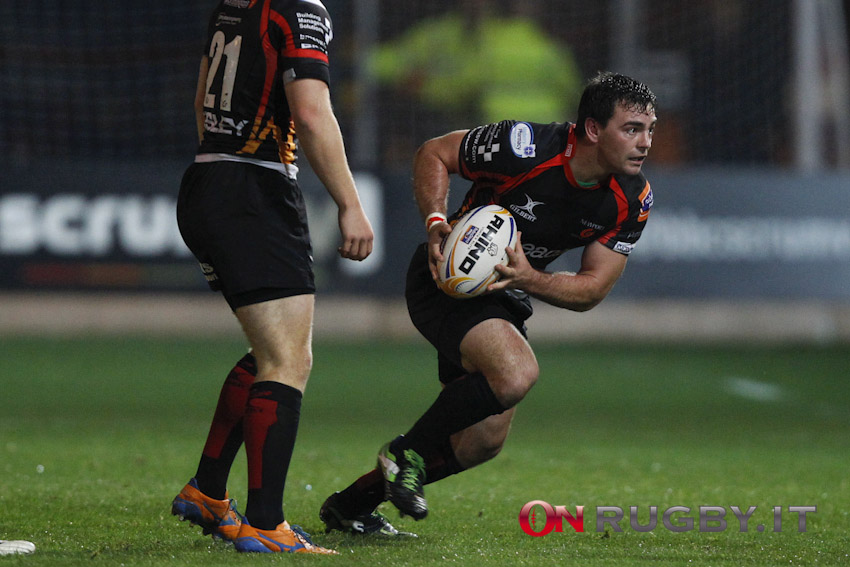 newport dragons rugby