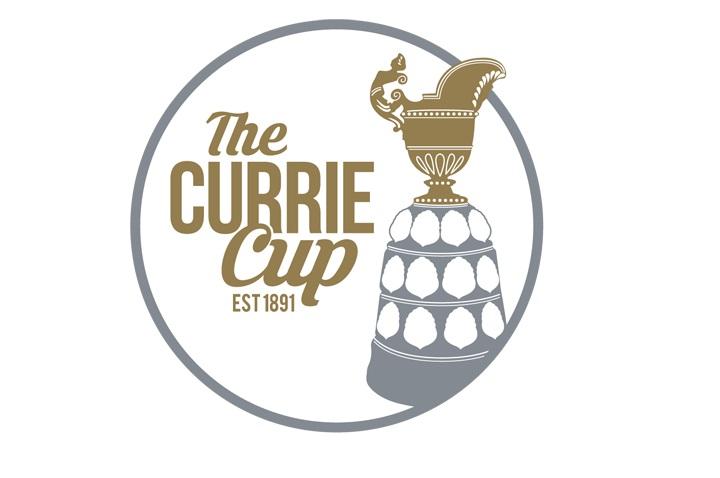 Il Sudafrica potrebbe presto riavere la Currie Cup: obiettivo ripartire a metà settembre