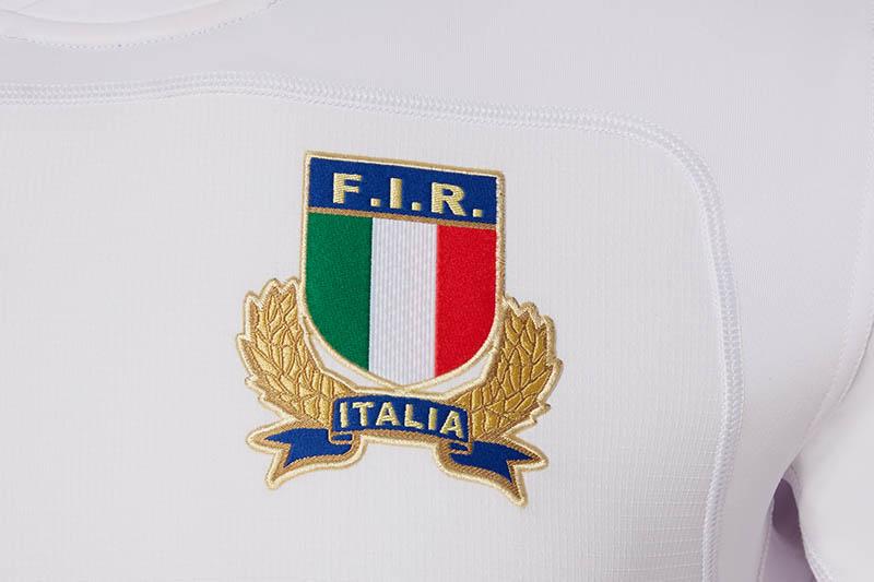 italia fir rugby Pro14