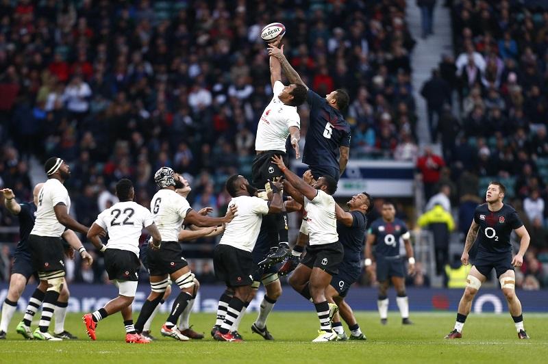 fiji rugby