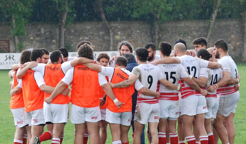 medicei rugby
