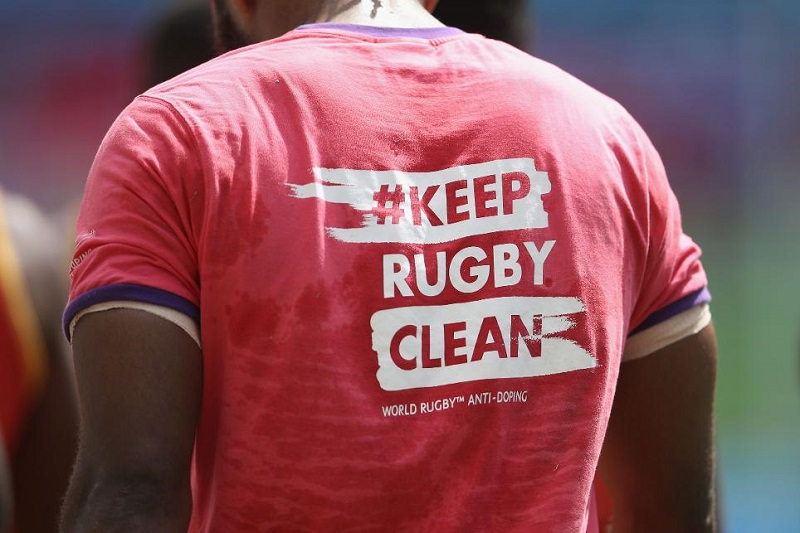 rugby e doping 4