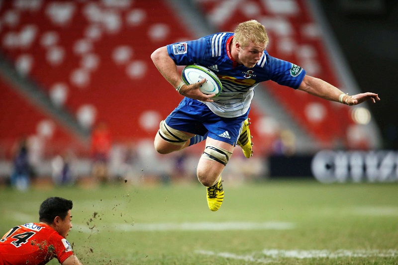 super rugby du toit stormers