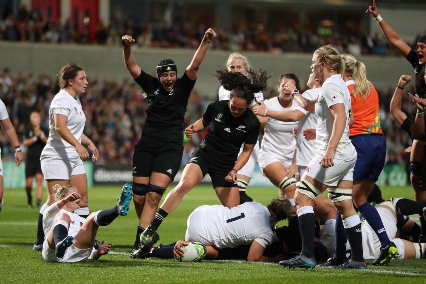 Black Ferns_World Rugby_