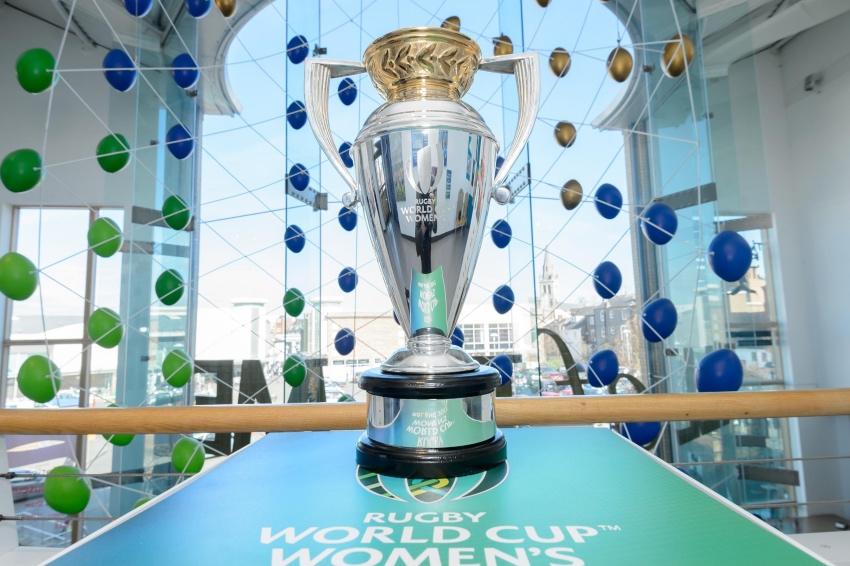 ph. Joe Bailey @FiveSix Photopgraphy / World Rugby