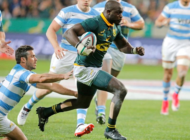 sudafrica rugby championship