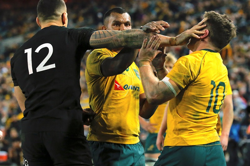 australia all blacks rugby championship