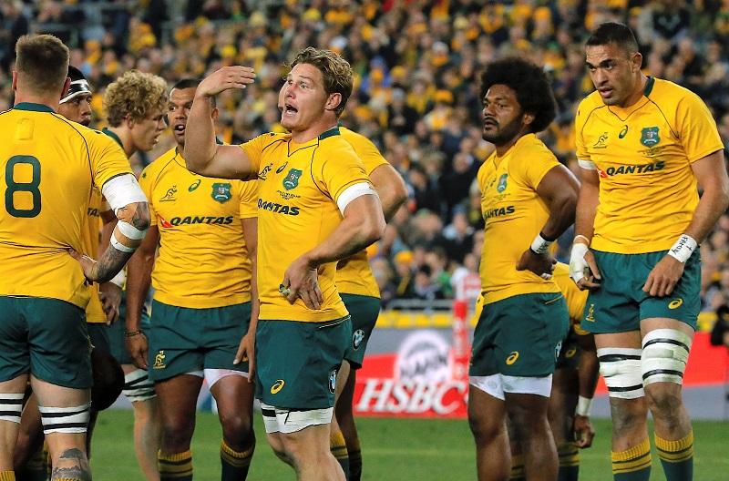 australia rugby championship