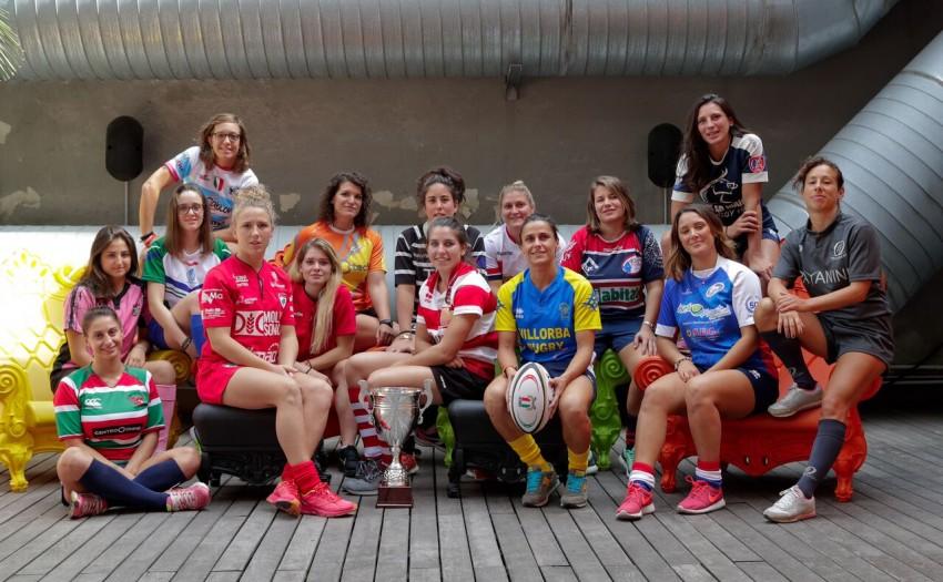 ph. Federazione Italiana Rugby