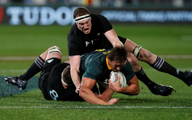rugby championship sudafrica all blacks etzebeth
