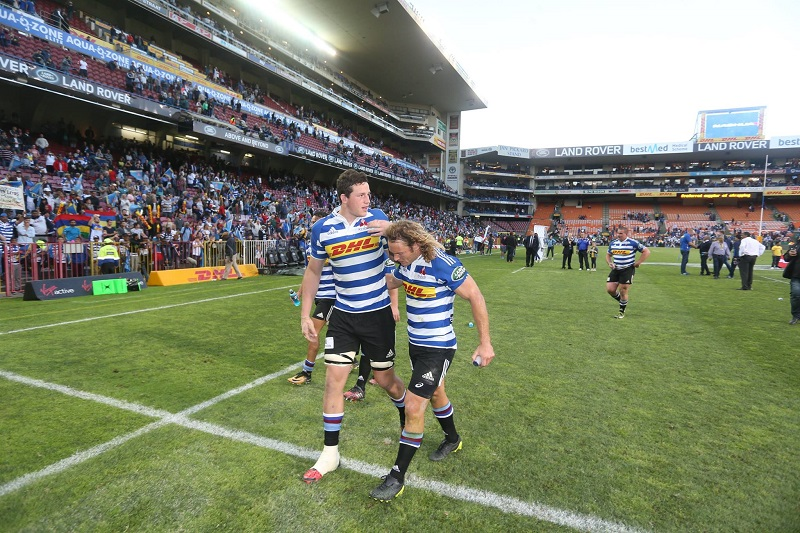 currie cup western province