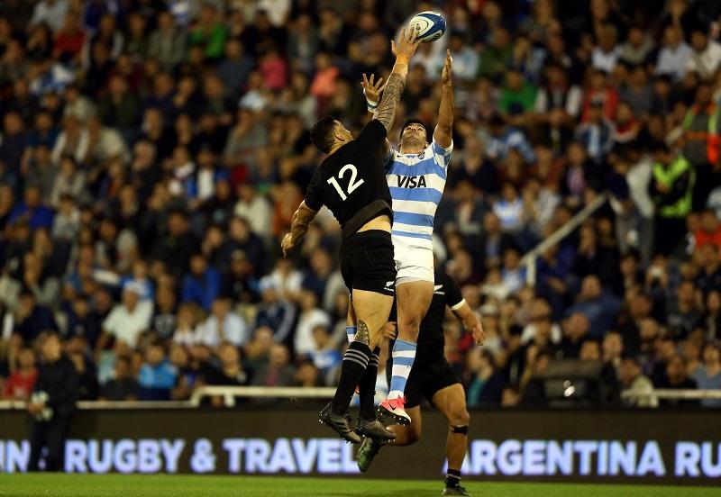 all blacks argentina rugby championship nuova zelanda