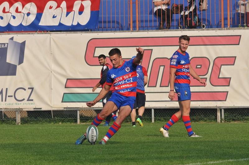 mantelli rugby rovigo eccellenza
