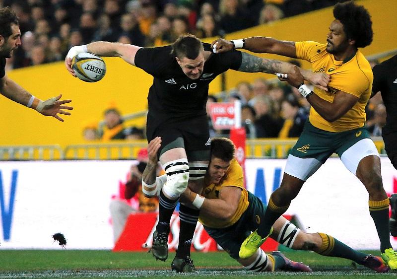 liam squire all blacks australia rugby championship