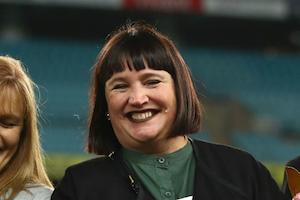 Ph. Rugby Australia