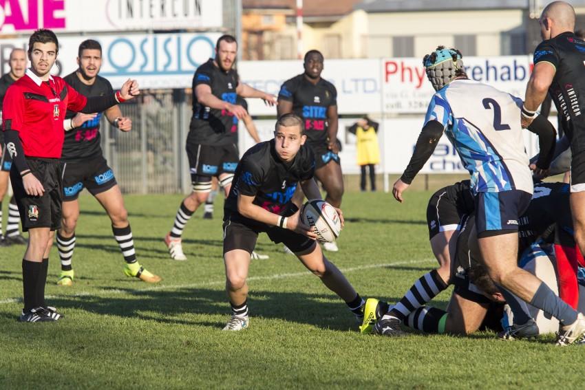 ph. Sitav Rugby Lyons